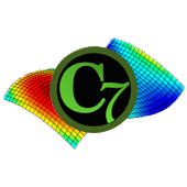 C7 InterPAP
