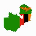 The Zambian icon