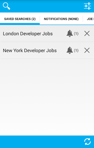 玩商業App|Jobs & Career Search免費|APP試玩