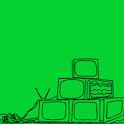 Adam Estela logo