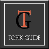 TOPIK GUIDE