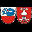 Neumarkt-Sankt Veit icon