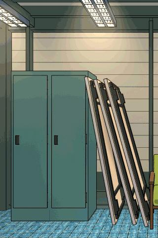 green-locker