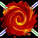 Electrayz Pro (Ad Free) icon
