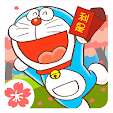 Doraemon Re.. file APK for Gaming PC/PS3/PS4 Smart TV