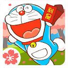 Taller Doraemon de temporada icon