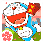 Doraemon Repair Shop Seasons Apk