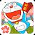 Doraemon Repair Shop Seasons file APK Free for PC, smart TV Download
