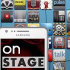 Apex Theme On Stage icon