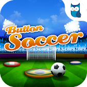 Button Soccer HD