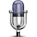 보이스콜(음성인식으로 전화받기) icon