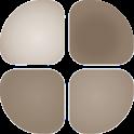 QMO icon