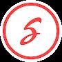 Simplex Solver (Beta)