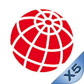 CAS genesisWorld x5