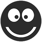 FunnyLife - Funny Pictures icon
