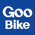 Gooバイク情報新車・中古車バイク検索・見積もり無料! icon