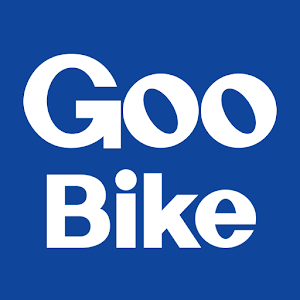Gooバイク情報新車・中古バイク検索・見積もり無料! 生活 App LOGO-APP試玩