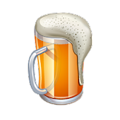 Breweries (CZ/SK)