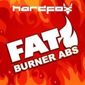 HardFox™ FatBurnerAbs