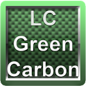 LC Carbon Green Apex/Go/Nova icon