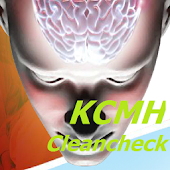 KCMH Cleancheck