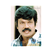Tamil Movies Comedy