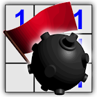 Minefield  (Minesweeper) icon