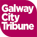 Galway City Tribune icon