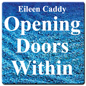 Opening Doors Within