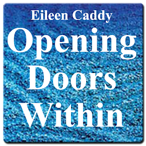 opening doors within eileen caddy pdf download