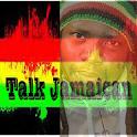 Talk Jamaican 0 icon