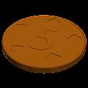 Орёл или решка 3D icon
