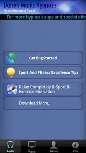 Sport Fitness Excellence