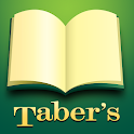 Taber's Medical Dictionary 22 icon