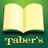 Taber's Dictionary 22nd Ed.