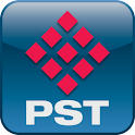 ProSoft Product Selection Tool logo