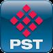 ProSoft Product Selection Tool