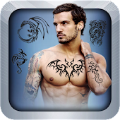Tattoo's Maker Free