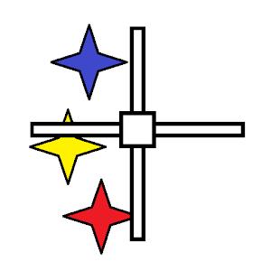 ColorFind Standard