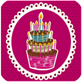 Birthday Images Greeting SMS