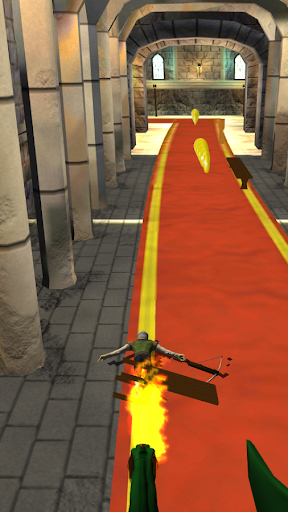 無料动作Appのフォートラン3D|記事Game