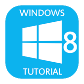 Windows 8 Tutorial Tricks Tips