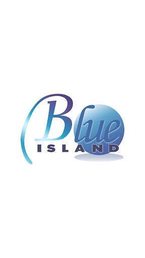 ブルーアイランド -BlueIsland プーケット情報-