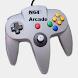 N64 Arcade