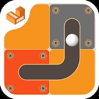 Slide & roll - unblock puzzle 1.0