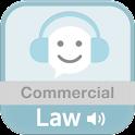 보험계리사 손해사정사 상법 보험편 오디오 조문듣기 icon