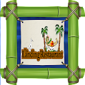 The Landing Restaurant icon