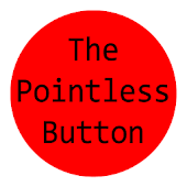 The Pointless Button
