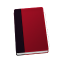 My Journal Free icon