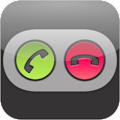 App Tiny Call Confirm APK for Kindle